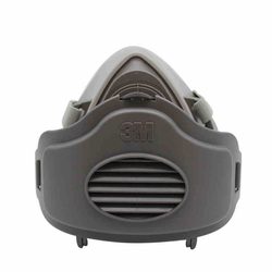 Respirator Gas mask Filter cotton Dust-proof Anti-fog and haze Anti-particles Anti fiber industrial safety equipment
