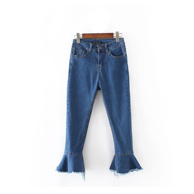 United States and the United States and the wind mouth trumpet slim slim fringe of the original jeans jeans nine points обувь для дома the united states and pyramax 1838 4c