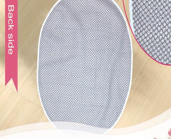 Latch Hook Rug Kits Diy Needlework