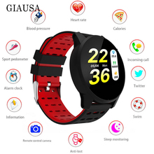 B2 Smart Watch Pedometer Calorie Consumption Call & Message Reminder Sport Smart Wristband for Android sa m u ng / XM and IOS стоимость