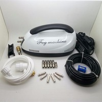 E248 High Quality garden high pressure plastic pump sprayer type