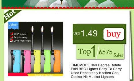 TIMEMORE складной для активных занятий карманные складные ножи ключ подвесной нож Мини Кемпинг кольцо нож инструмент нож 4 цвета