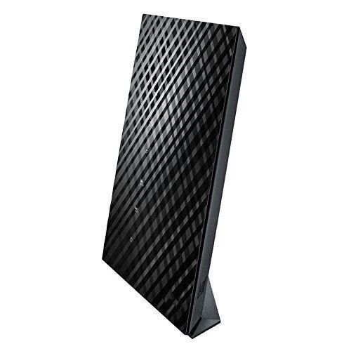 100% working for RT-AC52U AC750 Black Diamond Dual-Band WLAN Router 100% working for asus rt ac55u dual band wireless ac1200 gigabit router