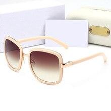 Fashion Square Polarized Sunglasses Women 2019 Brand Designer Driving Sun Glasses for Women Ladies Shades UV400 Oculos De Sol