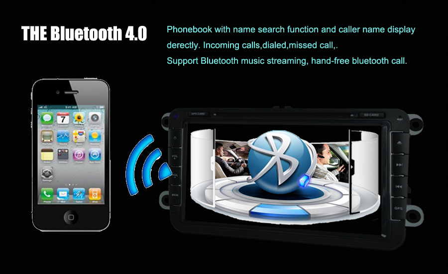 Discount C500 4G SIM Android 6.0 8 Core 2GB RAM Car DVD Player RDS Radio GPS Map WIFI Bluetooth For Benz W163 W168 Viano Vito W463 W210 1