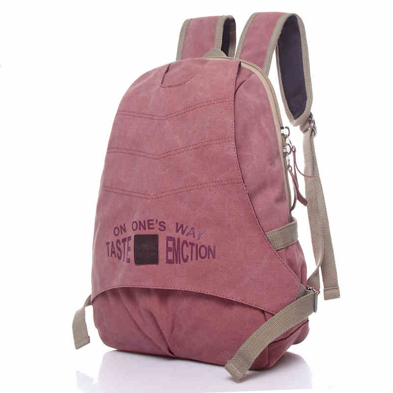 Online Get Cheap Laptop Backpack Case -Aliexpress.com | Alibaba Group