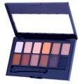 Pro Cosmetic Makeup Matte Eye Shadow Makeup Box Eyeshadow Palette Set  Kits