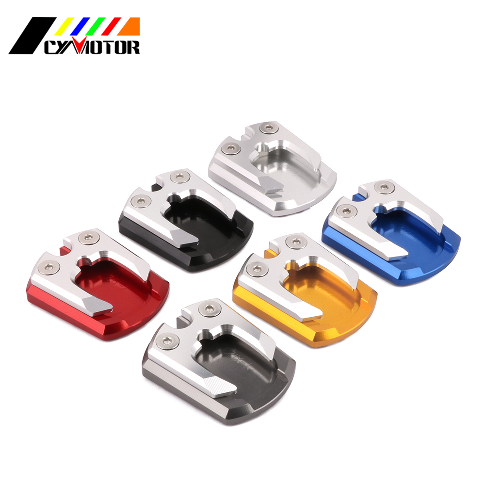 Wangyan 123 Stroller Connector Baby Pushchair Connectors for Twins Adjustable Universal Easy Installation Use outgoing