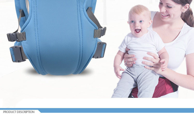 baby CARRIER-02