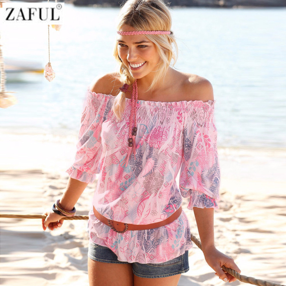 zaful 2017 pareo beach cover up bikini swimsuit cover up robe de plage swimwear bathing suit off. Black Bedroom Furniture Sets. Home Design Ideas