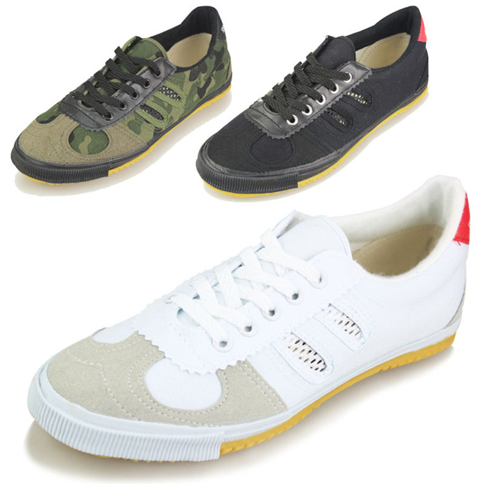 running shoes summer and size 5 10 5 net surface