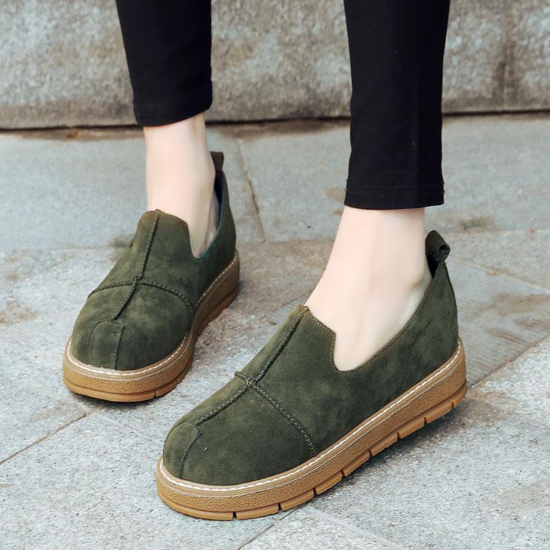 women-shoes-34