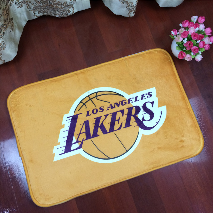 Compare Prices on Lakers Floor Online ShoppingBuy Low Price – Lakers Bedroom