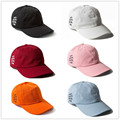Fashion ANTI SOCIAL Baseball Caps SOCIAL CLUB Men's Snapback Embroidery Hip-Hop Adjustable Hats Casquette Snap Back Wholesale