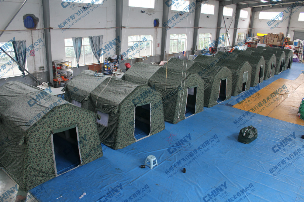 The best quality!2015 New Free shipping Camouflage tents use for c&ing hunting tents can print your logo can be customized-in Tents from Sports ... & The best quality!2015 New Free shipping Camouflage tents use for ...