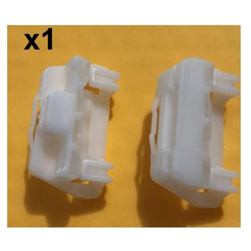 Стеклоподъемник ниссан примера р12