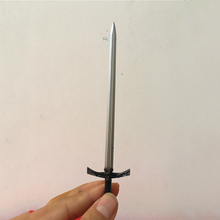 1/6 Scale 16cm Action Figures Ancient Sword Models Accessories