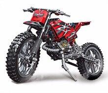 DECOOL Technic City Moto Kereszt Kerékpár Építőelemek Téglablokkok Klasszikus Modellek Gyerekjátékok Gyerekeknek Ajándék Kompatibilis Legoe
