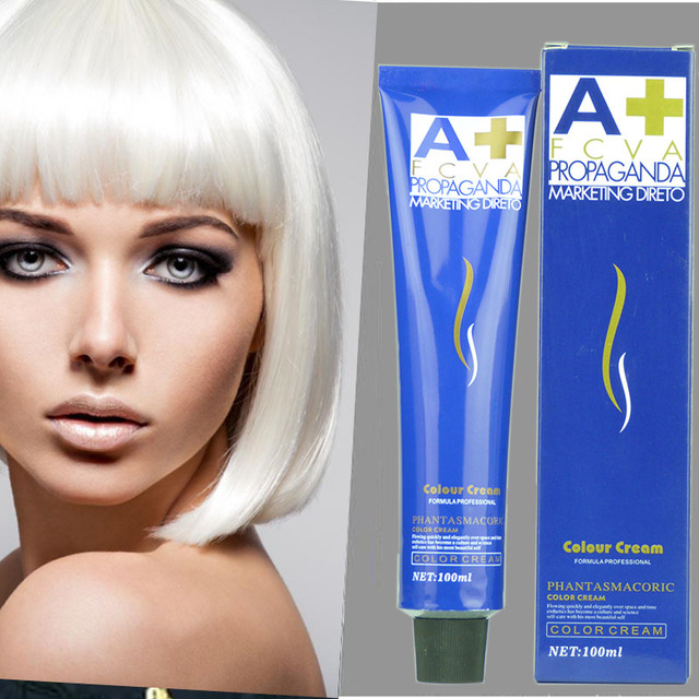 Preference Hair Color Cooler Champagne Blonde 8 1 2a Lication Rite Aid