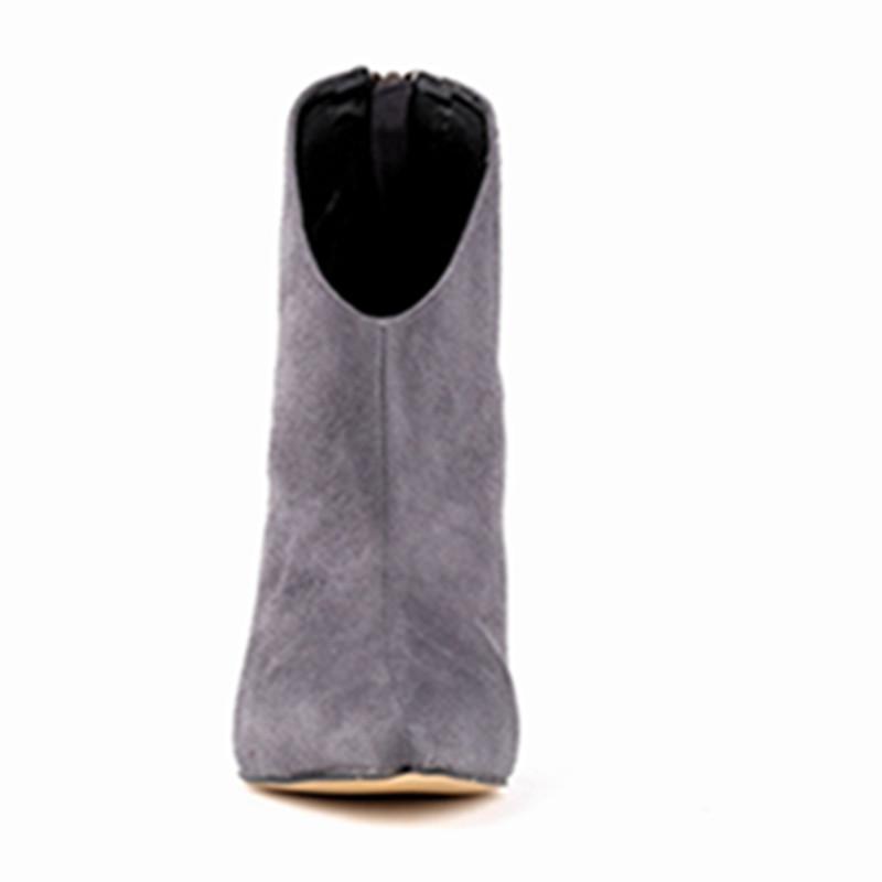 769-1VE-Grey (4)