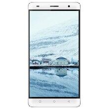 Китайский продукт SAST SA5 V8 Встроенная память 16 ГБ yunos системы 1300 Вт не съемный аккумулятор разблокировать телефон английский язык 2SIM /Dual-Bands