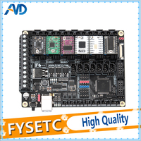 https://ae01.alicdn.com/kf/HTB1cgKgKhSYBuNjSspjq6x73VXa8/FYSETC-F6-V1-3-Mainboard-6pcs-TMC2100-TMC2208v1-2-TMC2130v1-2-DRV8825-S109-A4988-ST820-VS.jpg