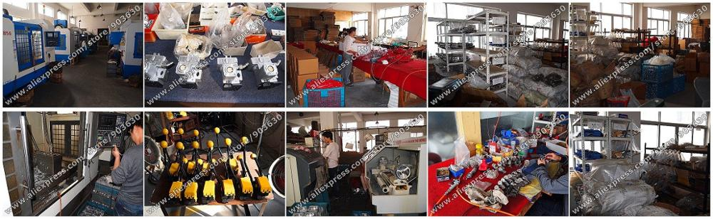 웃 유Best качество aqd19 пластиковые обвязки инструменты ...