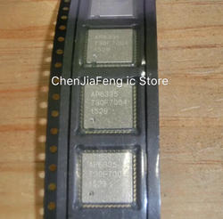 1 шт./лот новый оригинальный AP6335 QFN