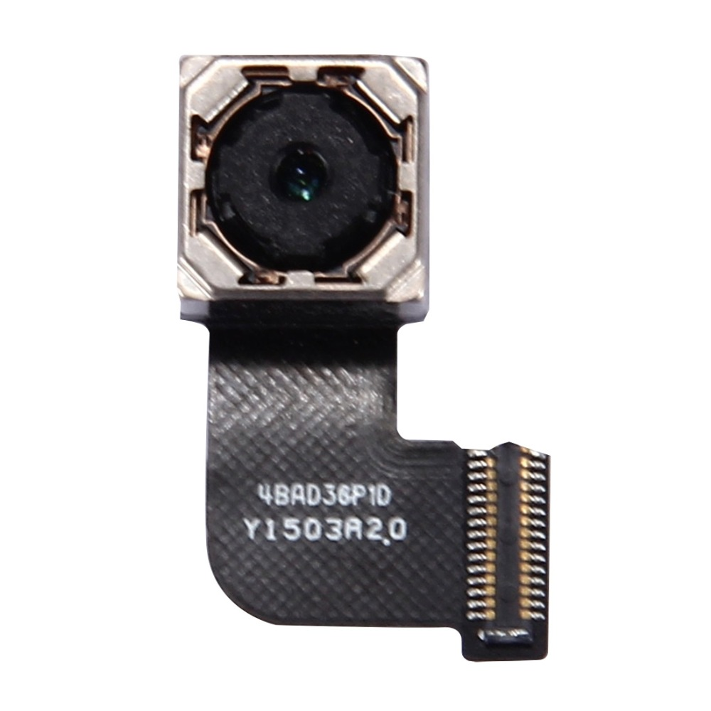 Rear Facing Camera For Meizu M2 Note / Meilan Note 2