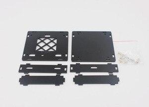 Image 3 - 150W TPA3116 DA Mono 1 Channel digital Power audio amplifier board
