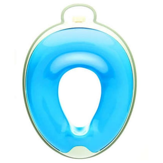 Prince Lionheart 7409 weePOD - Berry Blue lionheart usa