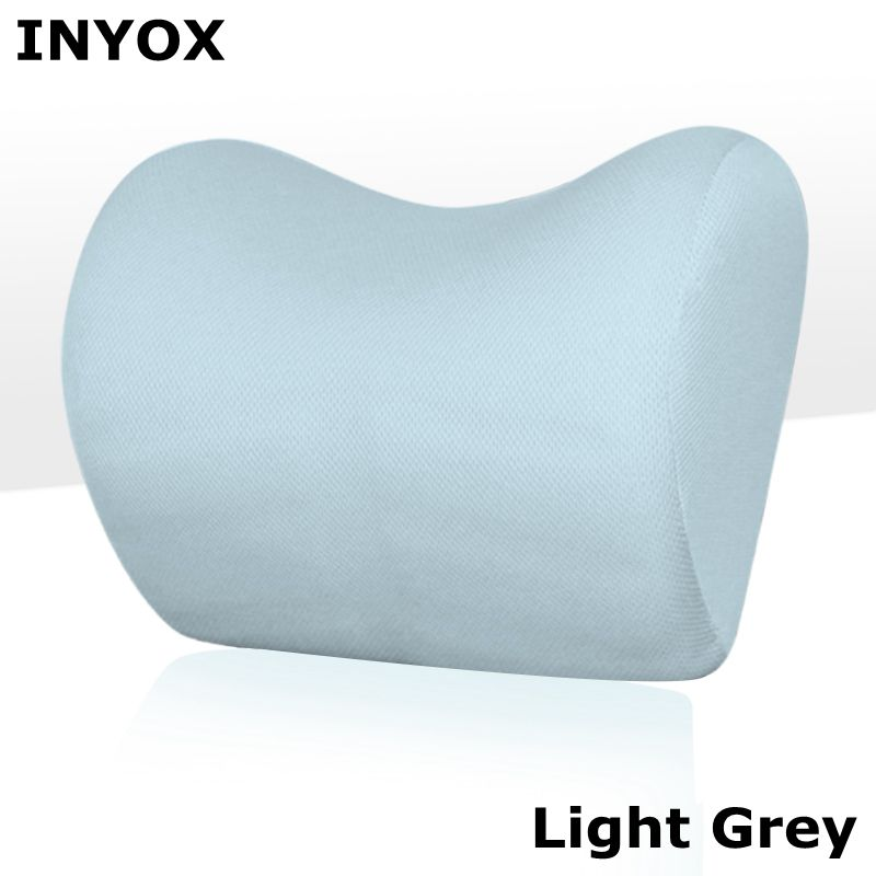 C1-Light Grey