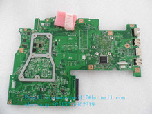 B490S i3 integrated motherboard for L*enovo laptop B490S LM490S MB 48.4YG01.011
