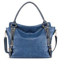 Fashion PU Leather Laptop bag Women 15.6 inch Messenger Shoulder Computer bag 15 15.4 inch Handbags Diagonal Package Wear Ladie