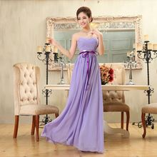 329adfa1f8 Buy young adult dresses and get free shipping on AliExpress.com