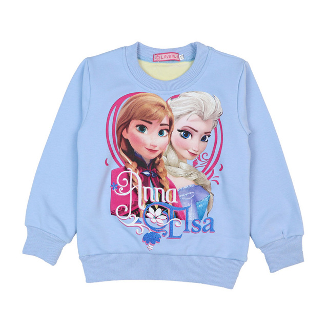 Kids Clothes Baby...