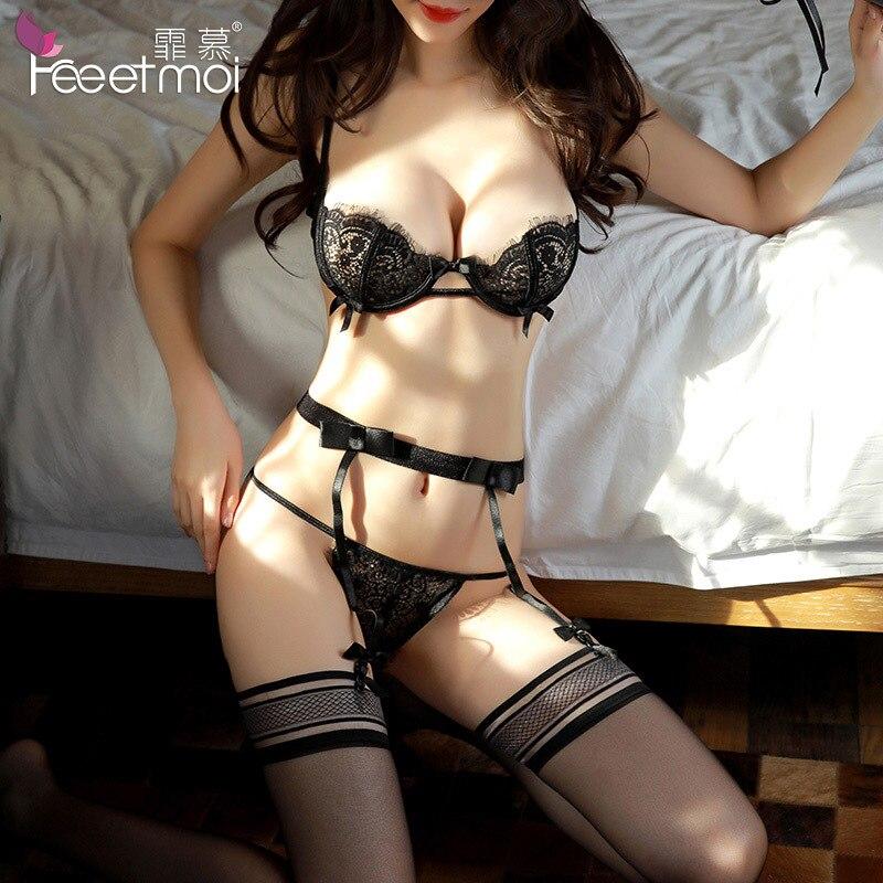 See sex porn
