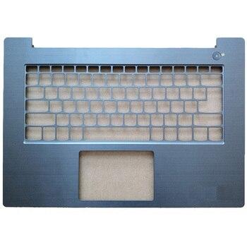Free Shipping ! 1PC Original Laptop Shell Case Cover C Palmrest For Lenovo V330 V330-14