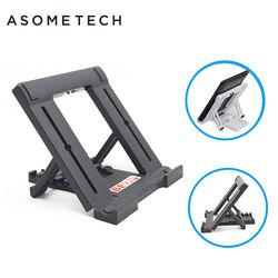 Support For ipad 2 air 1 2 Mini Universal Adjustable Folding Desktop Holder Stand Bracket For Tablet 10.1 Samsung Galaxy Huawei