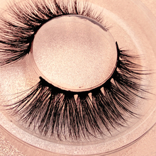 лучшая цена YSDO 1 pairs false eyelashes 3d mink lashes 100% hand made fake eyelashes dramatic lashes wispy 3d mink lashes fluffy eyelashes