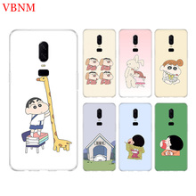 Naughty Boys Funny New Phone Back Case For OnePlus 7 Pro 6 6T 5 5T 3 3T 7Pro 1+7 Art Gift Patterned Customized Cases Cover Coque