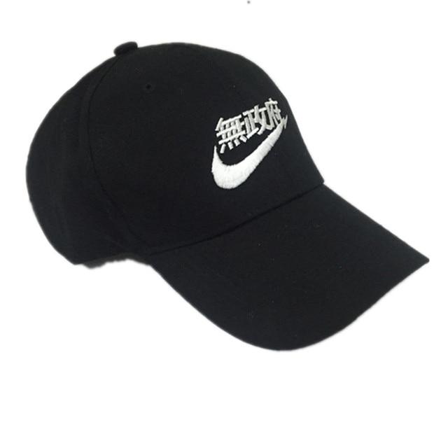 IGGY Brand High Quality Wholesale Snapback Hats Cap Baseball Cap Golf Hats  Hip Hop Fitted Cheap Polo Hats For Men Women 161946ed9fd4