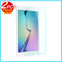 Tempered Glass Membrane For Samsung Galaxy Tab E 9 6 T560 T561 Steel Film Tablet Screen