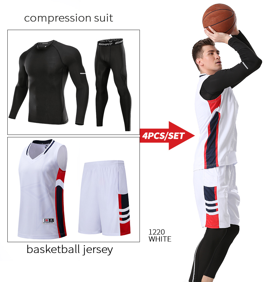 4-pcs-basketball-jerseys_06