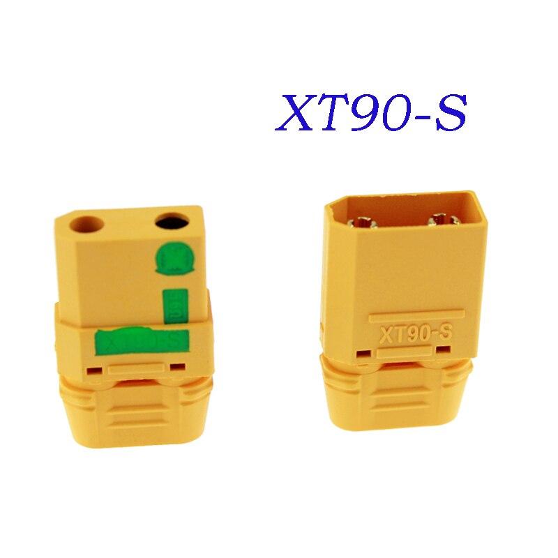 XT90-S