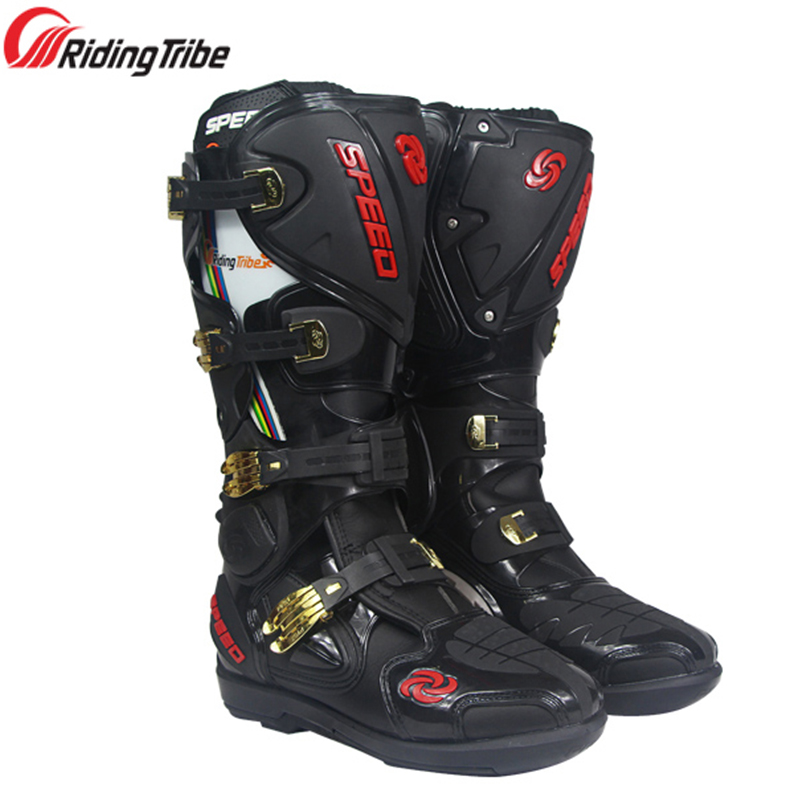 Compare Prices on Motorbike Riding Boots- Online Shopping/Buy Low ...