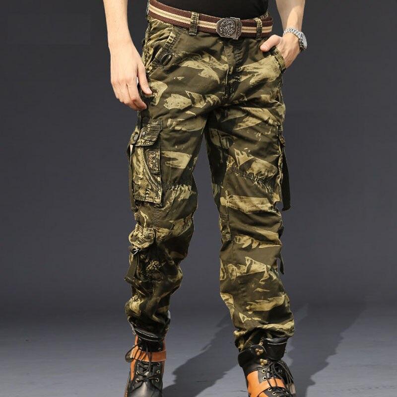 Модные военные штаны картинки