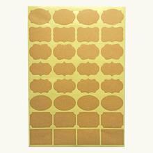 e8dd9ee1cd9d Popular Chalkboard Paper Roll-Buy Cheap Chalkboard Paper Roll lots ...