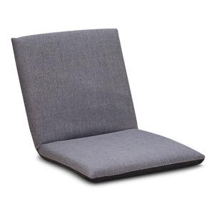 Image 2 - طوي الطابق كرسي قابل للتعديل الاسترخاء أريكة استرخاء وسادة مقعد المتسكعون