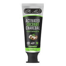 NEW 100g Bamboo Charcoal Toothpaste Whitening Health Beauty